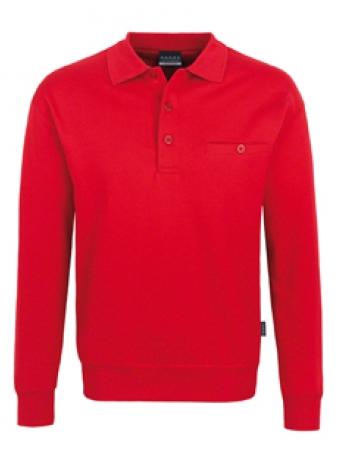 Pocket-Sweatshirt Premium Nr. 457