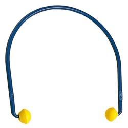 E-A-Rcaps Bügelgehörschützer EC01000, SNR= 23 dB