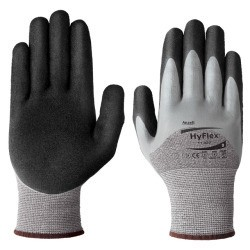 HyFlex® 11-927