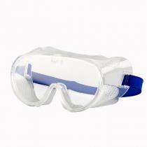 Vollsichtbrille 8102 Antibeschlag, direkt belüftet