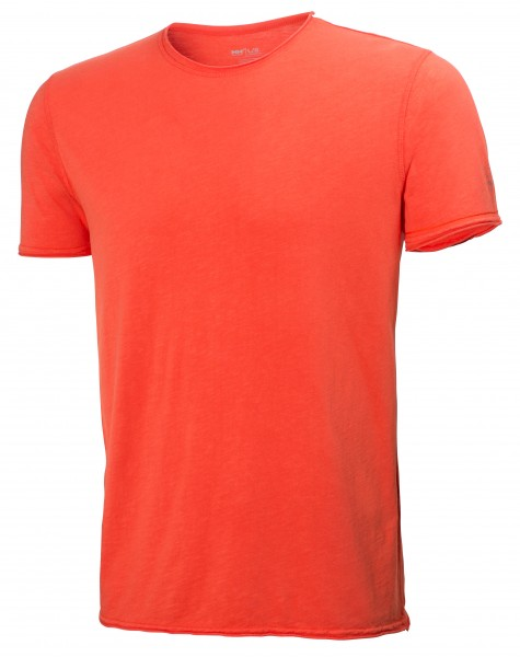 MJOLNIR T-Shirt 79153