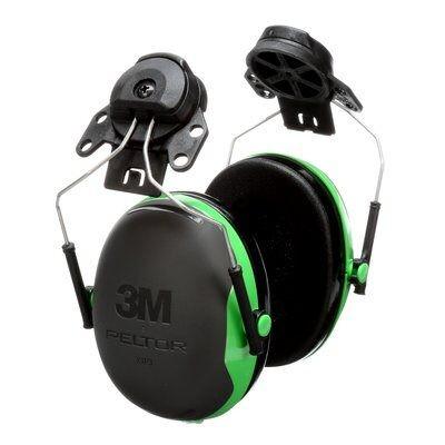 Kapselgehörschützer Peltor™ X1P3E Helmkapsel
