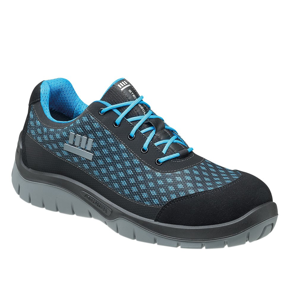 Nike Free Run 3 Schwarz Jade Grün 1371NB