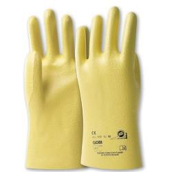 Handschuh Gobi® 109