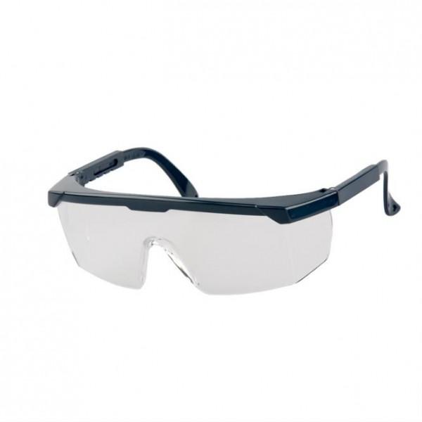 Universalschutzbrille 8153 splitterfrei, farblos