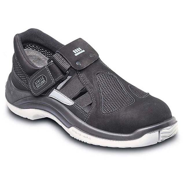 sandale sst 7 g nstig kaufen bei maertin der technische fachhandel. Black Bedroom Furniture Sets. Home Design Ideas