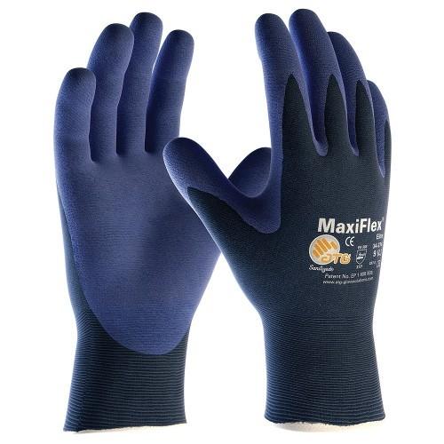 MaxiFlex® Elite 2443